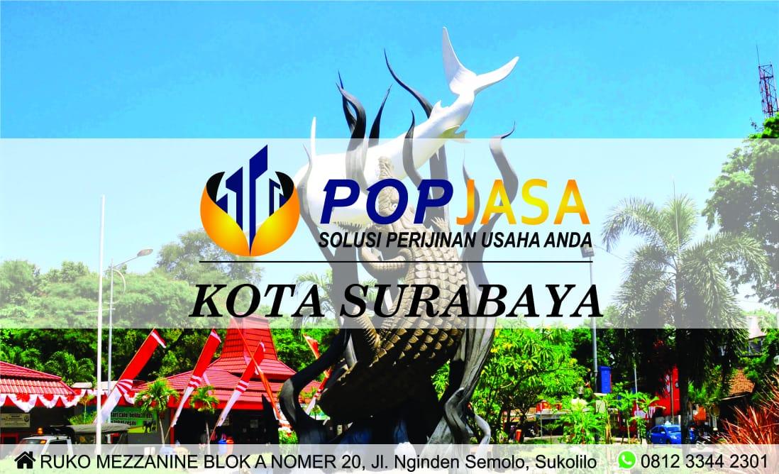 Mengurus Skdu Di Surabaya Pop Jasa