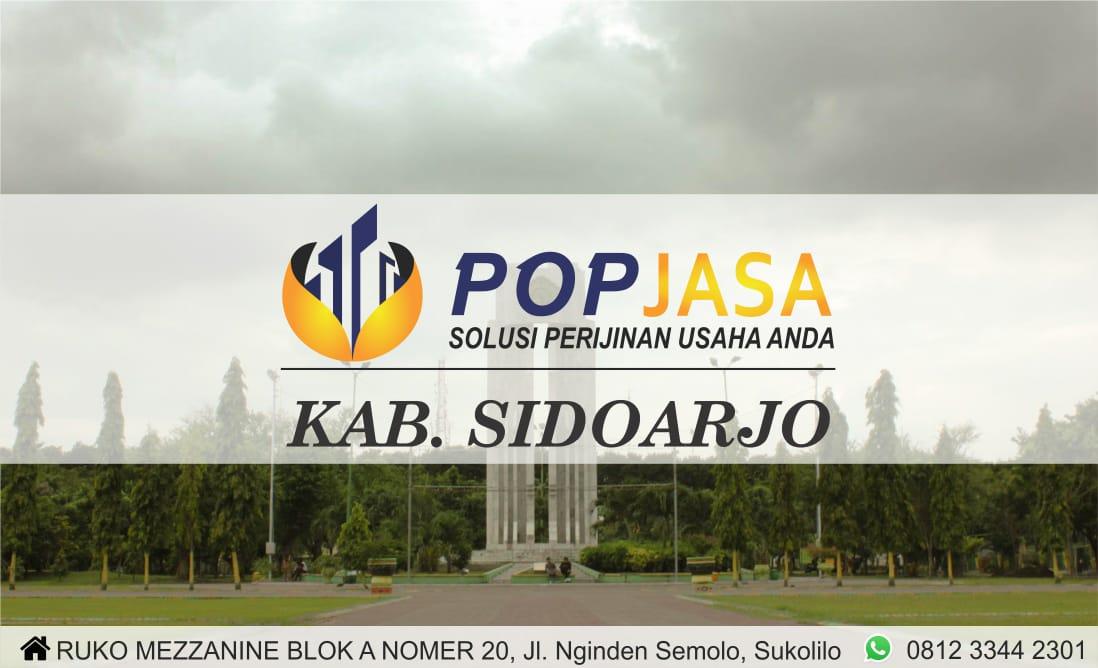 Cara Mengurus Skdu Di Sidoarjo Pop Jasa