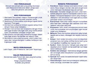 Mengurus Surat Izin Usaha Perdagangan Siup Dan Jenis Jenis Siup Di Kota Yogyakarta Pop Jasa