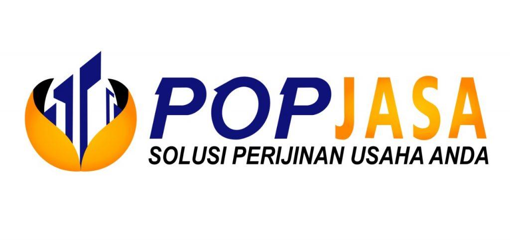 Jasa Urus UD Di Wilayah cirebon