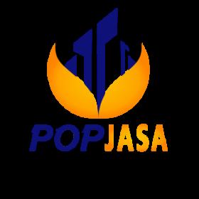 Jasa Pembuatan UD Di Wilayah Bandung