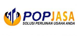 Syarat Pembuatan SIUJK Cirebon